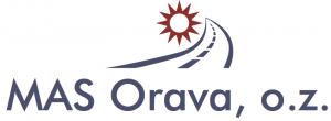 MAS Orava, o.z.