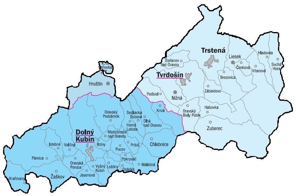 mas mapa s ts1